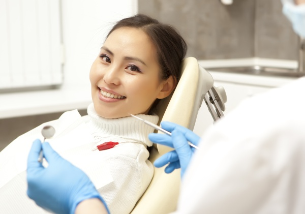 Dental Restoration:   Things You Need To Know